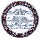 West Hernando Christian School