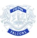Pepin Academies - Tampa Campus