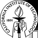 California Polytechnic State University
