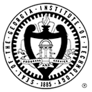 Georgia Institute Of Technology Seal