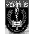 The University Of Memphis