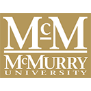 McMurry University Seal