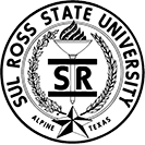 Sul Ross State University Seal