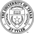 The University Of Texas At Tyler