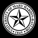 University Of Mary Hardin Baylor