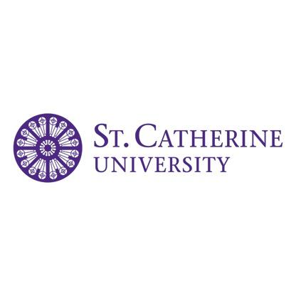 St Catherine University