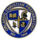 Orlando Christian Prep School