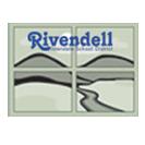 Rivendell Academy