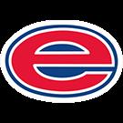 Evangel Christian Academy