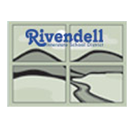 Rivendell Academy