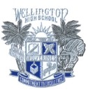 Wellington High School